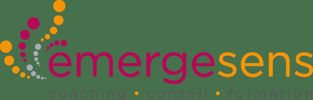 logo_emergesens_final