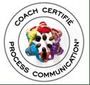logo_process_com